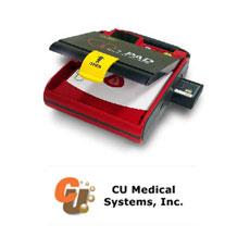 CU_medical