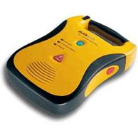 Defibitech Lifeline AED AED