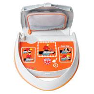 CardiAid CardiAid AED
