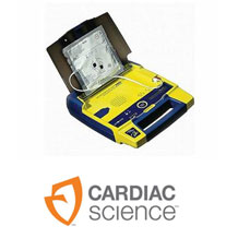 cardiac_science